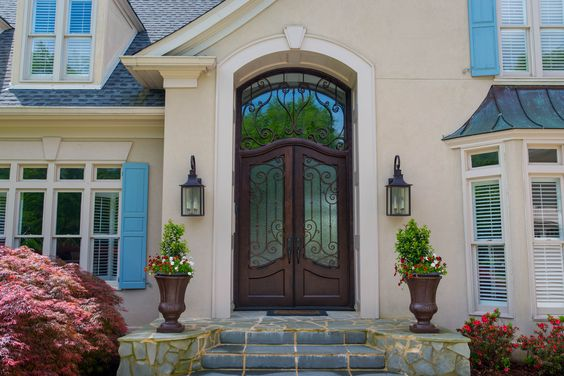 Elegance in Providence Country Club - South Charlotte NC