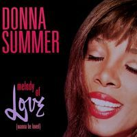 Donna Summer - Melody Of Love (David Morales Classic Club Mix) by David Morales on SoundCloud