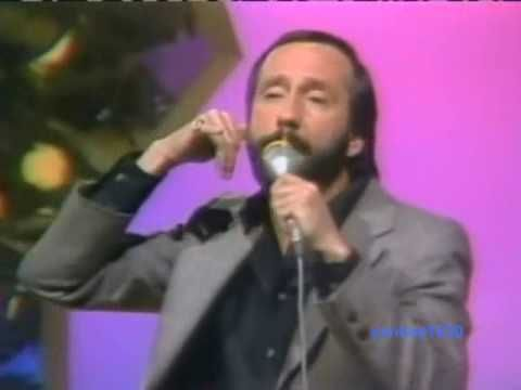 17 Best images about Ray Stevens - funny songster on Pinterest ...