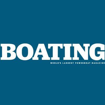 Pin On Boat Restoration