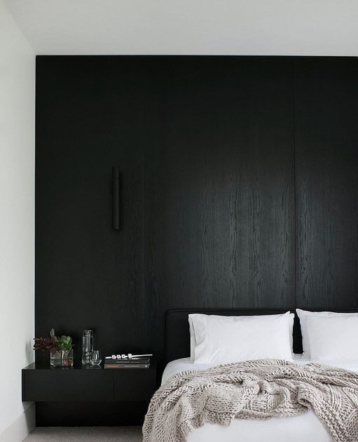 20 Masculine Black And White Bedroom Ideas For Men Mens Bedroom Ideas Men S Bedroom Design Black White Ki White Bedroom Mens Bedroom Minimalist Bedroom Decor