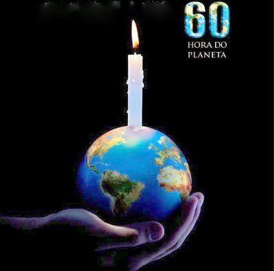 """No sábado, 27 de março, entre 20h30 e 21h30 (hora de Brasília), o Brasil participa oficialmente da """"Hora do Planeta"""". Das moradias mais simples aos maiores monumentos, as luzes serão apagadas por uma hora, para mostrar aos líderes mundiais nossa preocupação com o aquecimento global. A Hora do Planeta começou em 2007, apenas em Sidney,...<br /><a class=""""more-link"""" href=""""https://catracalivre.com.br/geral/urbanidade/indicacao/hora-de-apagar-as-luzes/"""">Continue lendo »</a>"""