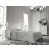 'Dormitorio Vintage '