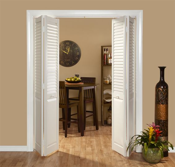 standard bi fold doors sizes 3