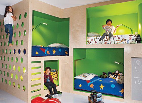 Ny Mag Com Kids Beds