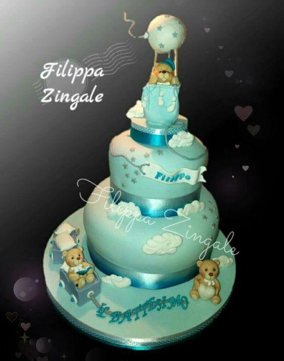 #sugarcake #cakedesigne #birthdaycake #topper #teddycake