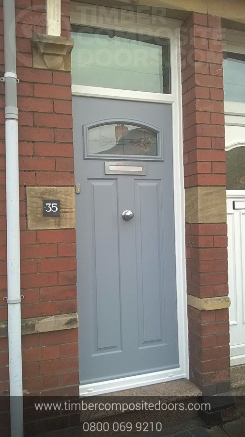 Solidor London Timber Composite Traditional Door Composite Door Composite Front Door Timber