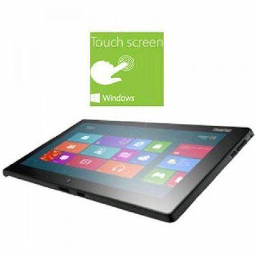 ThinkPad Tablet 2 64GB WIN8 - http://androidizen.com/shop/thinkpad-tablet-2-64gb-win8/