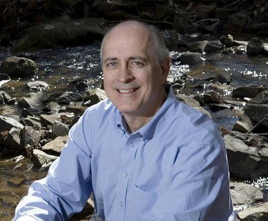 DGHI Deputy Director Dr. Randall Kramer named to National Advisory Environmental Health Sciences Council