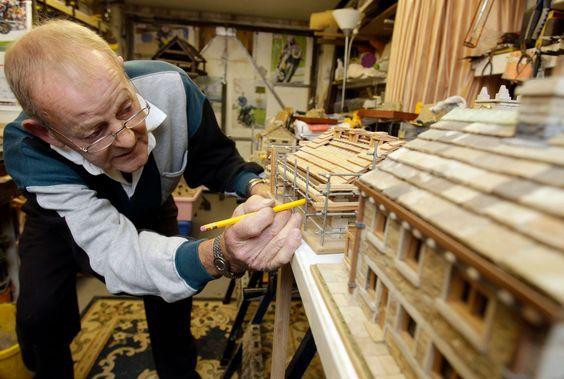 http://www.examiner.co.uk/news/west-yorkshire-news/retired-stonemason-hilton-clough-model-7605158