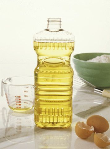 For Split Ends: Mix egg yolk in 3 tbsp olive oil and 1 tbsp honey. Gently massage this mask in your hair and cover with a shower cap. Leave it on for half an hour and wash it with a mild shampoo.