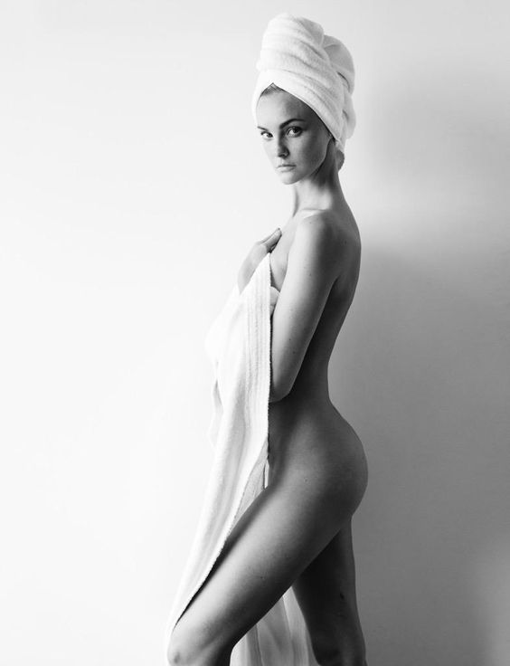 Confirm. join caroline trentini nude suggest