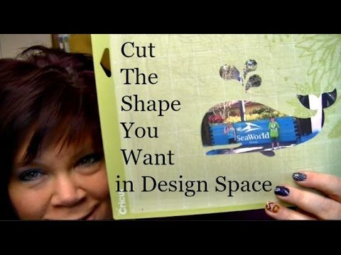 Buy the Cricut Explore Here http://goo.gl/azOyNZ Follow Me Here http://www.patreon.com/Melodylane For More visit my blog: http://melodylanedesigns.blogspot.c...