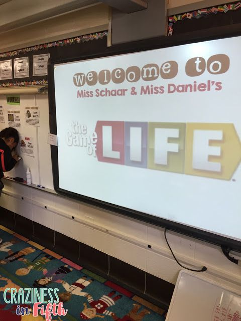 math worksheet : 1000 ideas about adding decimals on pinterest  decimal decimals  : Adding And Subtracting Whole Numbers And Decimals Worksheets
