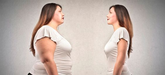 Obezite, metabolik bozukluktan kaynaklı bir kilo problemidir. Son günlerde özellikle ergen ve çocuklarda artan obezite vakaları kalp, sulunum, bağışıklık ve sindirim sistemlerini olumsuz etkilemektedir. Peki, obezitenin zararları nelerdir ve nasıl açıklanabilir? Kalp ve damar hastalıklarının oluşumunda en önemli etkenlerden biri de obezite olarak bilinir... #obezite #obezitedenkorunmak #dengelibeslenme #saglik #beslenmevediyet #bingosaglik
