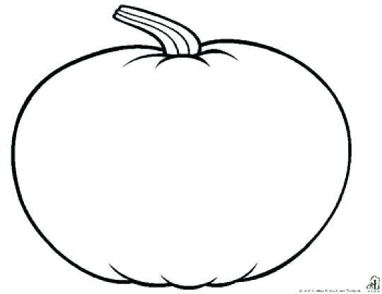 Pumpkin Shape Outlines Template Free Printable Outline Wuyedh Within Pumpkin Shape Template Free 54768 Pumpkin Patterns Free Pumpkin Pattern Pumpkin Outline