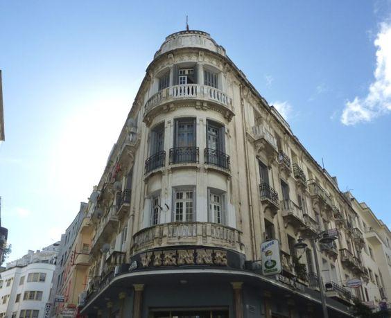 12-Immeuble 1930.jpg