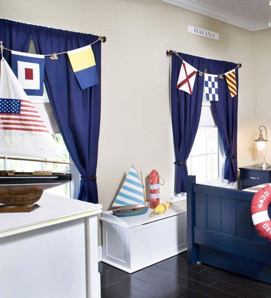 Curtains For Baby Boy Room - Euskal.net