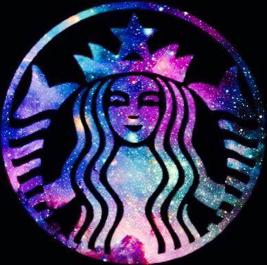 Image Gallery Starbucks Galaxy Starbucks Wallpaper Unicorn Wallpaper Starbucks Art Unicorn wallpaper iphone starbucks