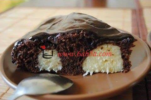 كب كيك الشوكولاته كب كيك الشوكولاتة كيكة بالشوكولاتة منال العالم كيك شوكولاته كيك عمل كيك كيكة جوز الهند كيكه جوز الهند كيكة الشوكولاته ك Desserts Food Brownie