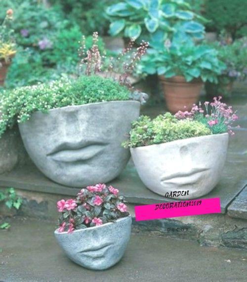 Potted Flowers Select Fancy Plant Pots Best Gardendecoration2019 Tk Flower Pots Potted Plants Plants