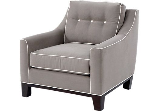 Charming Shop For A Cindy Crawford Home Fontaine 4 Pc Sectional At Rooms To Go. Find  Sectionals That Will Look Great In Your Home And Complement The Rest Ofu2026