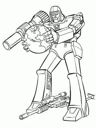 Ausmalbilder Transformers 11 Ausmalen Coloring Coloringpagesforkids Kinder Erwachsenen Malvorl Superhelden Malvorlagen Malvorlagen Malvorlagen Fur Jungen