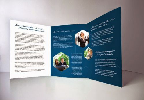 Free Indesign Brochure Template Indesign Brochure Templates Trifold Brochure Template Free Brochure Template