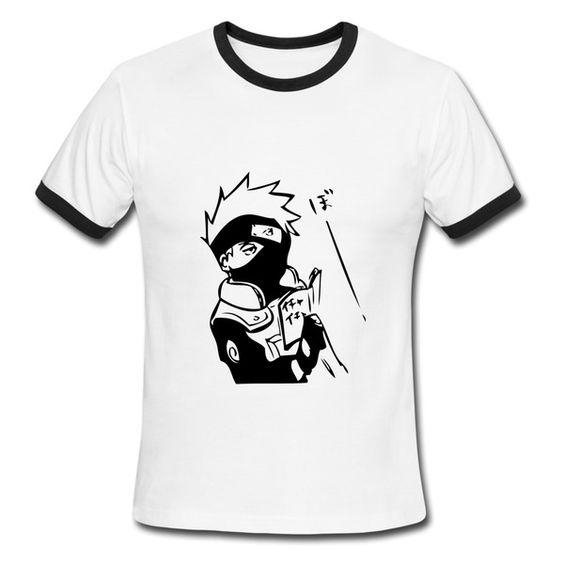 71 Best Naruto Merchandise Images On Pinterest: Pinterest • The World's Catalog Of Ideas