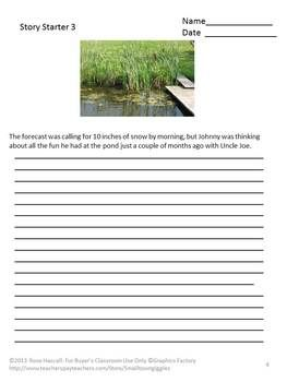 Worksheets Science Starters Worksheet science starters worksheet bloggakuten writing prompts story worksheets and nature
