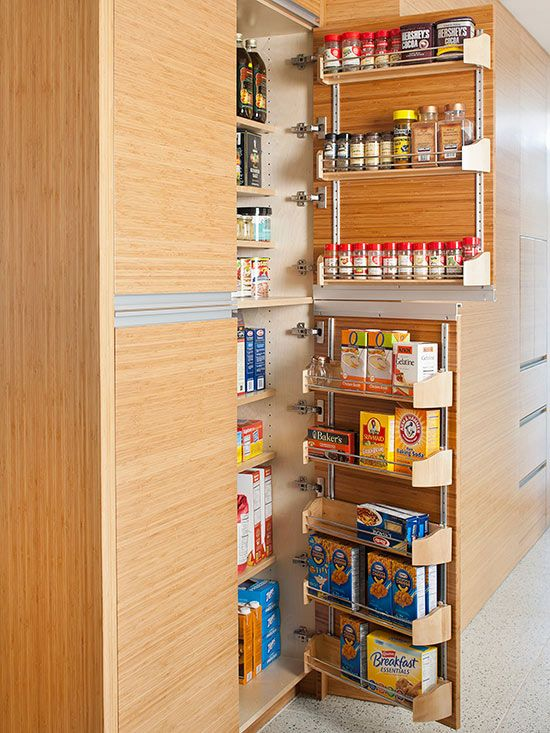 Pinterest the world s catalog of ideas for Additional shelves for kitchen cabinets