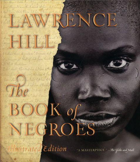 The Book Of Negroes - Mini série 2015   A história acompanha a trajetória de Aminata Diallo (Aunjanue Ellis, de The Mentalist)), uma mulher que é capturada na África aos onze anos de idade e levada para a Carolina do Sul como escrava no final da década de 1700.  Fantástico - Preciso ler o livro!