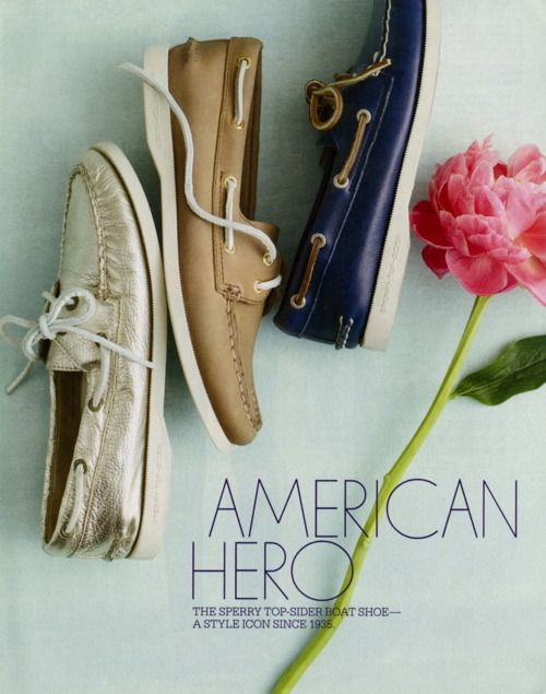 Sperry's: Sperry Boat Shoes, Finest Accessories Shoes, Sperrys Shoes, Favorite Shoes, Comfortable Shoes, Dream Shoes, Gold Sperry, Sperry Shoes