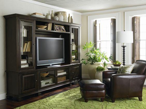 Bassett Dining Room Furniture Bassett Dining Room Furniture