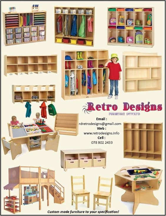 Classroom Furniture For Kindergarten : Preschool or classroom furniture school pinterest