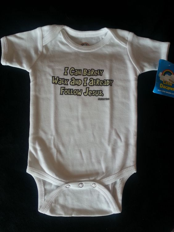 Littledisciples christian baby clothes gifts accessories online store ideas for baptism