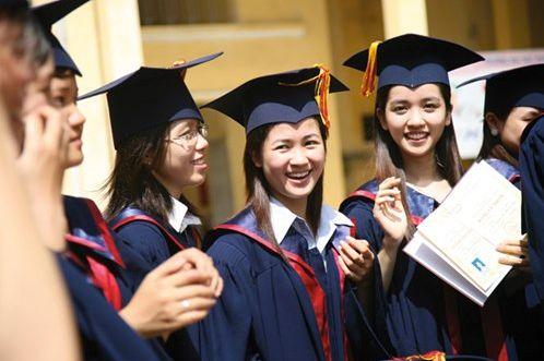 Điều kiện du học Nhật Bản cần có