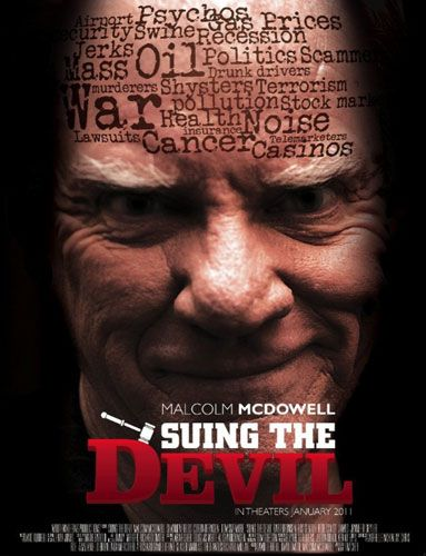 Suing the Devil DVDRip Single Direct Link