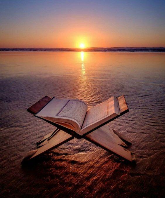 حكم صلاة الجماعة In 2020 Quran Wallpaper Islamic Wallpaper Hd Quran Book