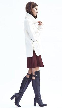 Womens Knitwear - Reiss