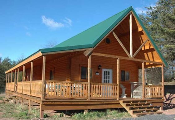 Cabins over 800 sq ft home pinterest cabin and larger for 800 sq ft log cabin