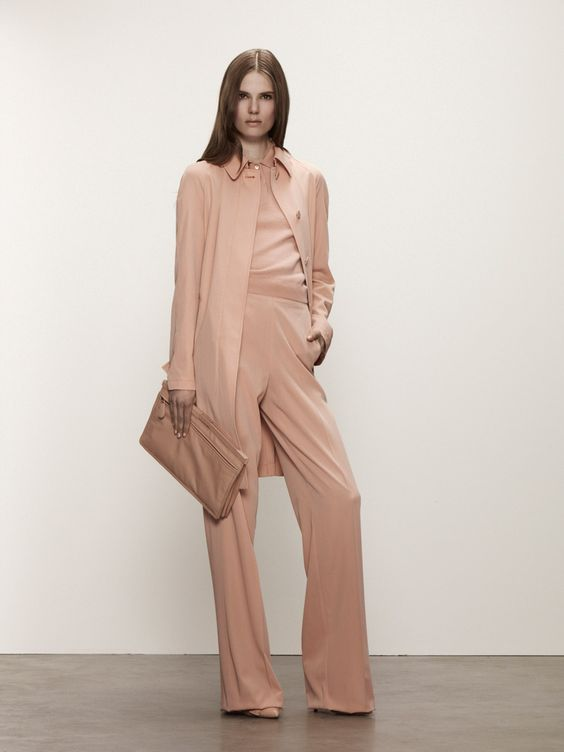 Bottega Veneta Resort 2013 - Review - Fashion Week - Runway, Fashion Shows and Collections - Vogue - Vogue