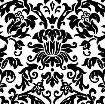 This website provides all the links!!! http://designstreetid.blogspot.com.au/2012/10/loving-patterns.html