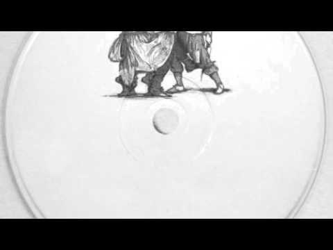 Trusme - Nards (Ryan Elliott Remix)