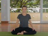 Hatha yoga para principiantes | Portal Namu
