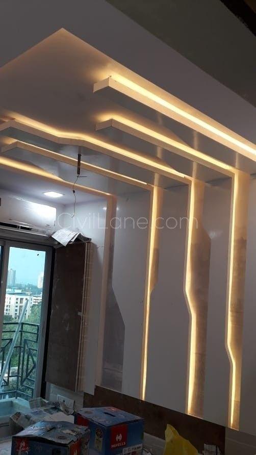 Designer False Ceiling Design Wall Ceiling False Ceiling Design Wall Design False Ceiling
