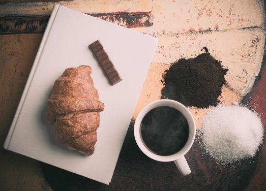 coffeesugar.jpg