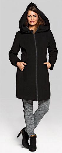 alpen jacket