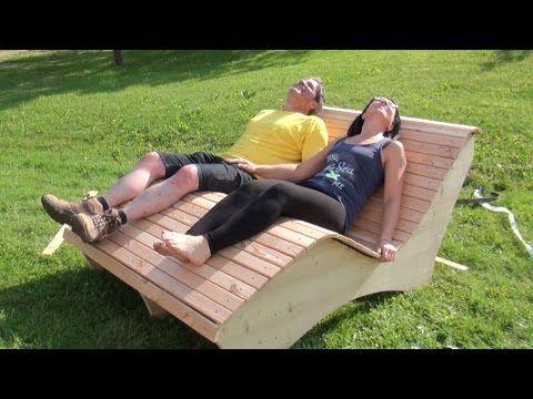 12 Gartenliege Holz Selber Bauen Garten Gestaltung Gartengestaltung Gartenstuhl Kinder Geniale Tricks Id Gartenliege Holz Selber Bauen Garten Sonnenliege