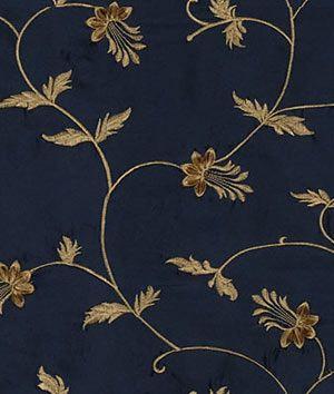 Kravet 9106.50 Fabric - $34.3   onlinefabricstore.net